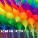 [OBO03] Boris The Spyder - Brainbow