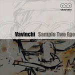 [OBO06] Vavinchi - Sample Two Ego