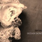 [OBO08] Spivak - Ocean Down