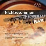 [OBO10] Nichtzusammen - 161 Bar