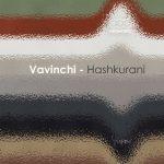[OBO13] Vavinchi – Hashkurani