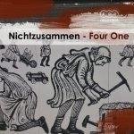 [OBO14] Nichtzussamen - Four One