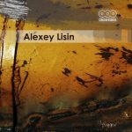 [OBO16] Alexei Lisin - Dirty