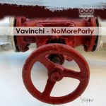 [OBO18] Vavinchi - NoMoreParty