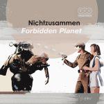 [OBO25] Nichtzusammen - Forbidden Planet