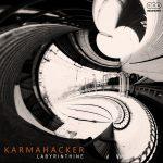 [OBO37] Karmahacker – Labyrinthine