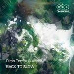 [OBO39] Dima Terem & Ancha – Back To Slow