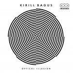 [OBO41] Kirill Bagus - Optical Illusion