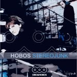 [OBO06] Hobos - Stereojunk
