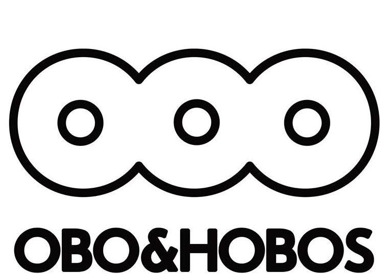 OBO&HOBOS
