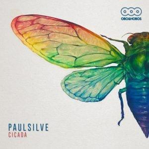 [OBO40] Paul Silve - Cicada